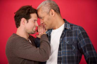 Why Dating Older Guys Can Be Better Than Dating Younger Guys