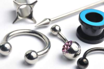 Your Ultimate Guide To Genital Piercings
