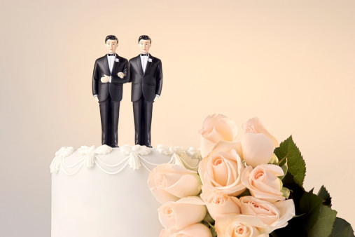 Gay Marriage Pros and Cons