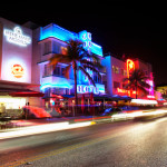 The Best Gay Bars In Miami Beach