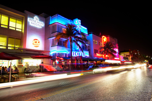 best gay bars, bars in miami beach, miami beach, gay party, party destination, bars in Miami