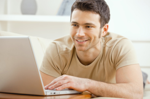 Gay Chat Sites