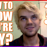 [Video] Am I Gay? Learn How To Know If You're Gay and Get To Know The Different Types of Gay