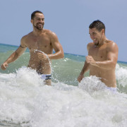 The Sexy Spring Break: Tips To Make Your Break Bro-Tastic