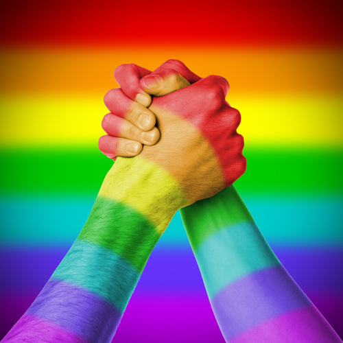 lgbt, orlando, stonewall, gay bar, stonewall riots, lgbt community, stonewall inn, gay rights movement, gay community, stonewall riot, lgbt people, patty sheehan, the gay community, lgbt muslims, muslim communities, local gay bar, orlando community, tragedy in florida